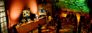 actu-nuit-europ-musee