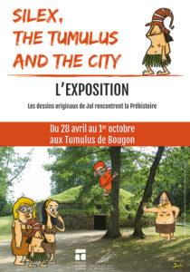 expo temporaire Jul 2017