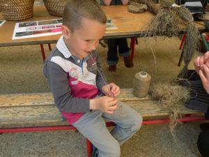 Atelier-Jardin-des-fibres