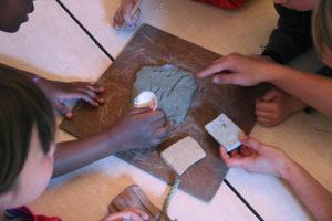 Atelier-céramique