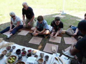 Atelier-famille-Alimentation-du-Néolithique-(1)