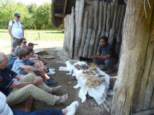 Atelier-famille-Alimentation-du-Néolithique-(4)