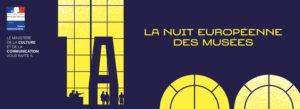 actu-nuit-musee