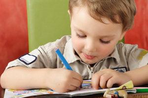 atelier-coloriage-enfant-3ans