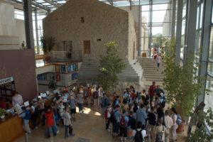 musée Bougon