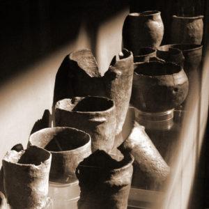 collections ceramique