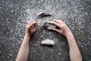 expo pierres et puzzles