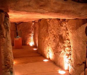 salle-megalithisme