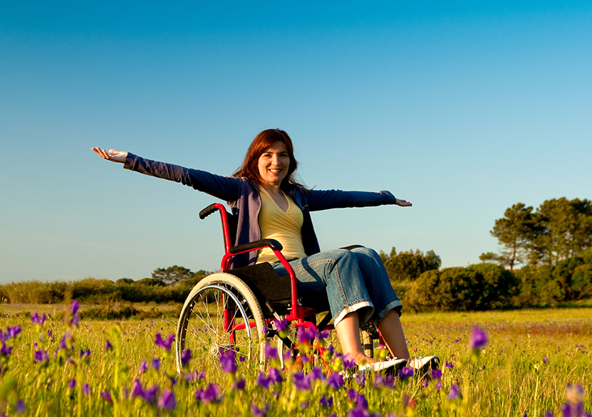 publics handicap
