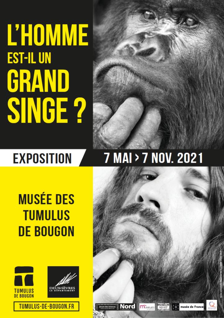 expo 2021 provisoire